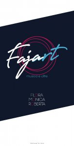 """""""FAJArt - L'Arte Ricevuta"""""""