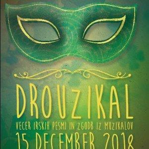 Drouzikal