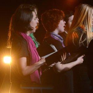 BELONG: SingYourJoy in Concert