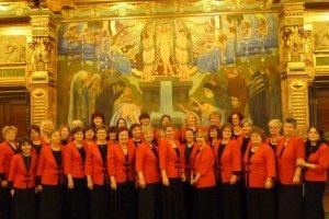 Adventi koncert 3