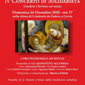 Concerto di Natale 4