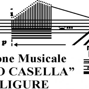 NOTTE BIANCA... IN MUSICA
