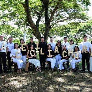 Duyog ug Panagkuyog: A Christmas Benefit Concert for Mindanao