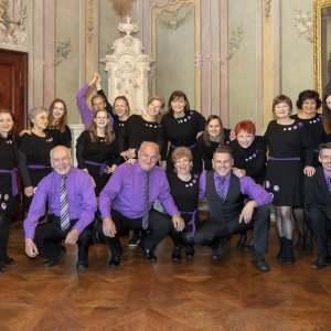 Concert for the World Choral Day