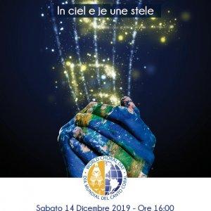 World Choral Day Aerco - Grazzano Visconti