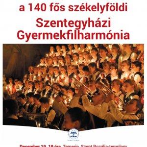 Adventi koncert 4