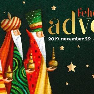 Christmas concert 19