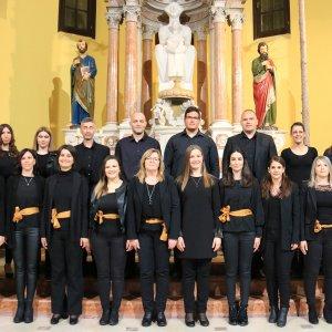 Adventski koncert 1