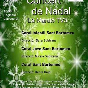 Concert de Nadal 4