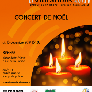 Concert de Noël 4