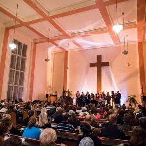 Christmas Concert 17